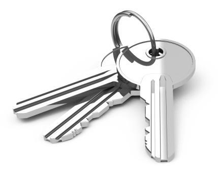 Schlüsseldienst Aschaffenburg